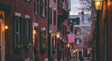 Boston: 13 Things to See and Do in 2019
